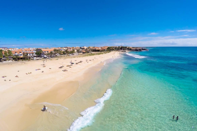 santa-María-beach-galeria.jpeg